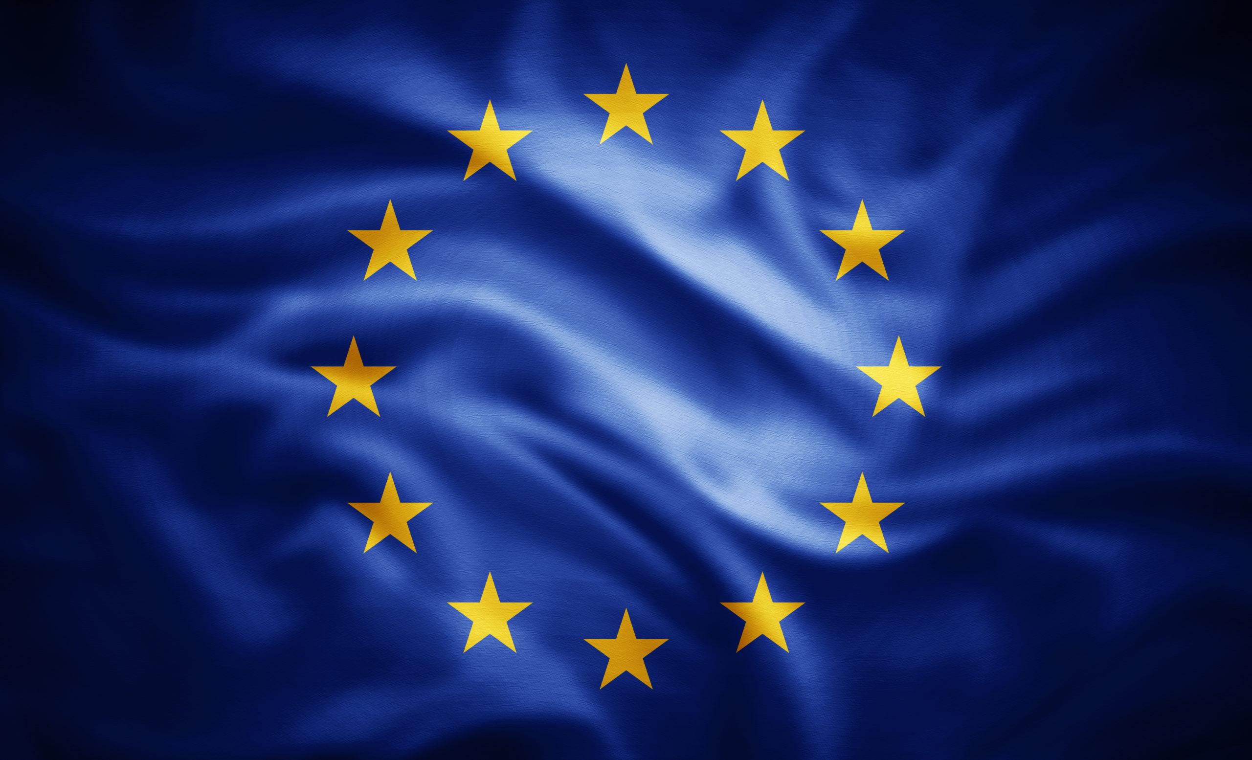 Read more about the article Onhan EU menossa kansan toivomaan suuntaan?