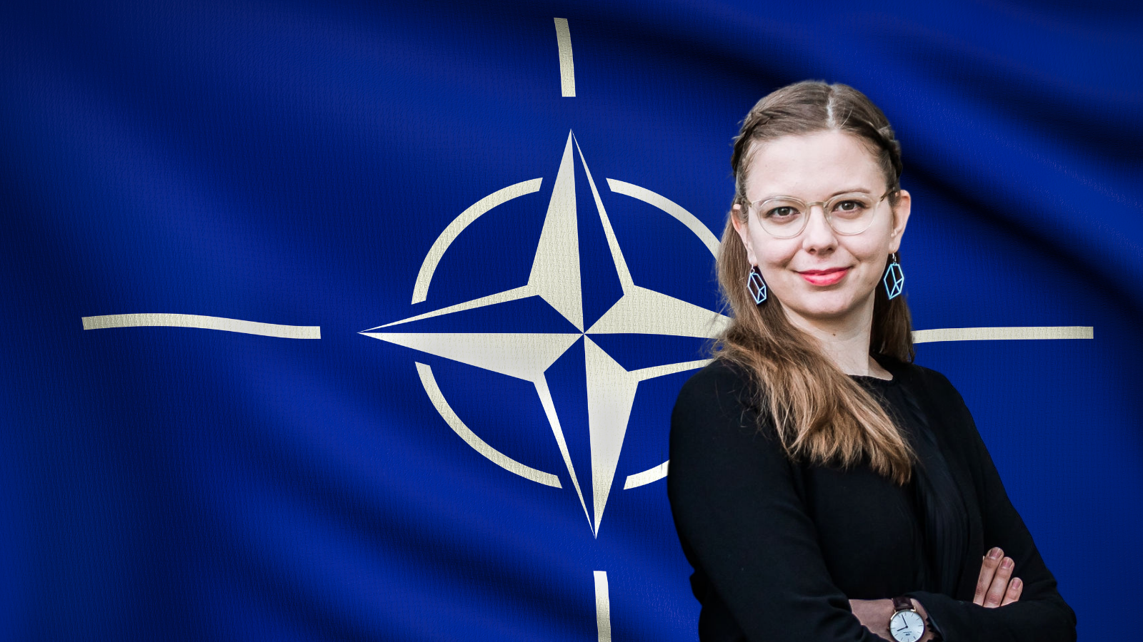 Naton aika on nyt